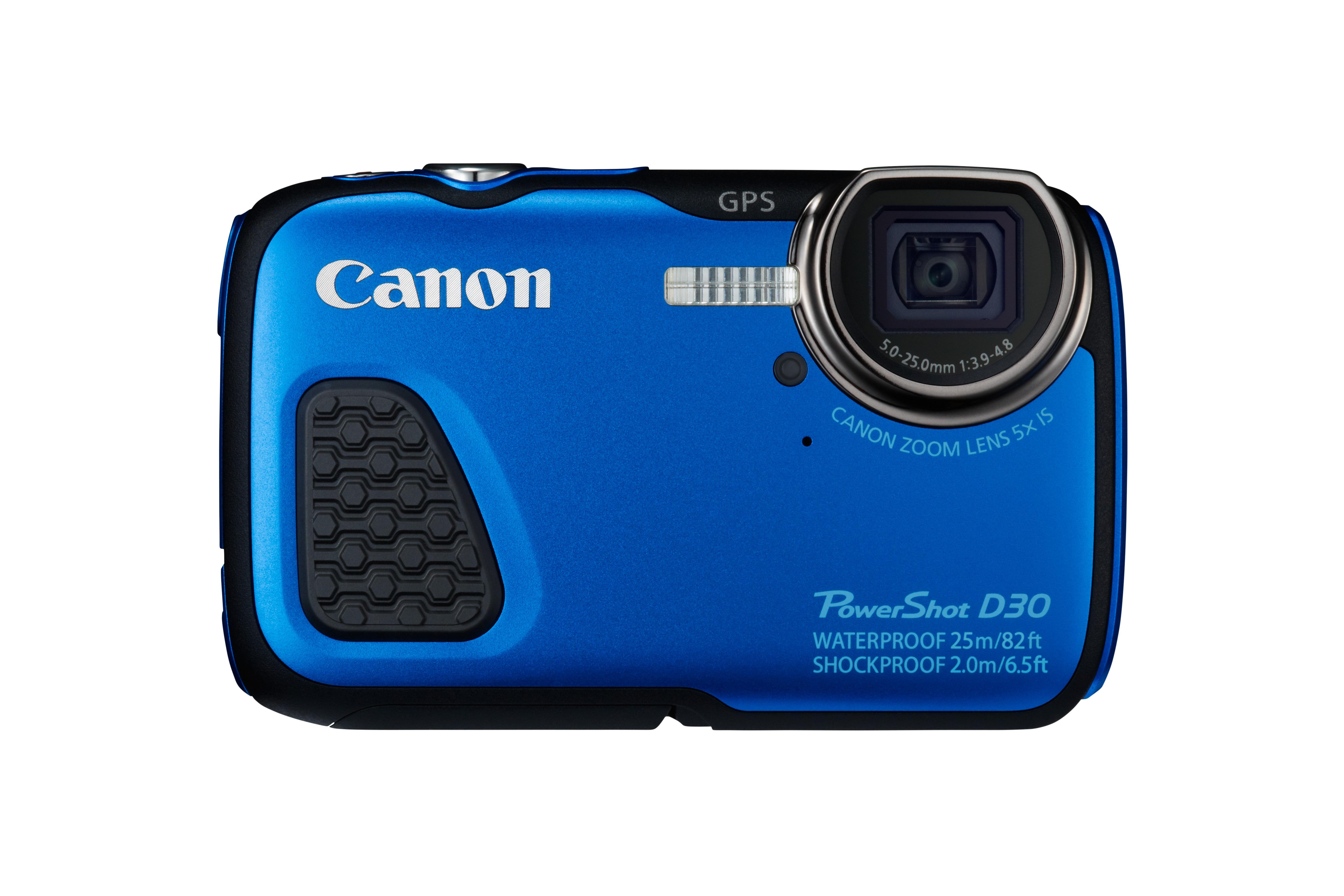 canon-PowerShot D30 (4)