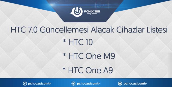 htc-7-0-alacak-cihazlar
