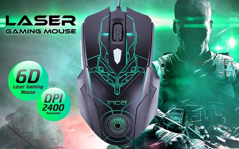 inca-img-356-gamer-mouse