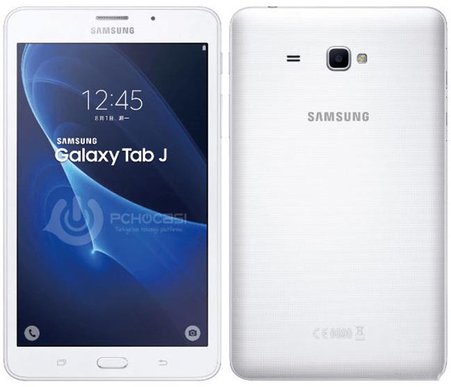 samsung-galaxy-j-tablet