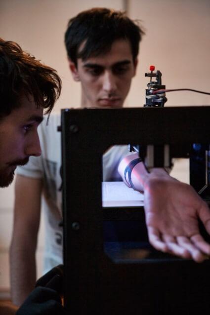 3D-yazici-dovme