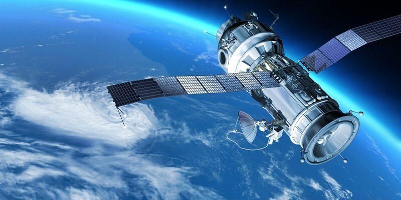 TELKODER-uydu