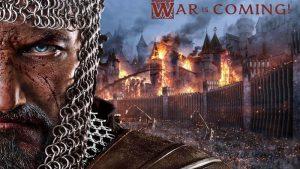 Throne-Kingdom-at-War-2