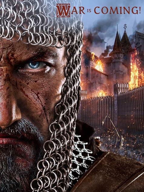 Throne-Kingdom-at-War