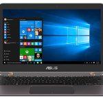 ZenBook Flip UX360UA- alınırmı
