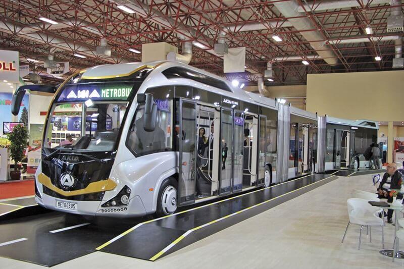 akia-metrobus-2