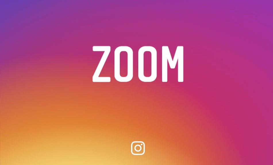 instagram-zoom2