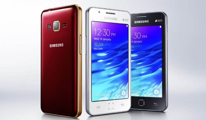 samsung-z2-akilli-telefon