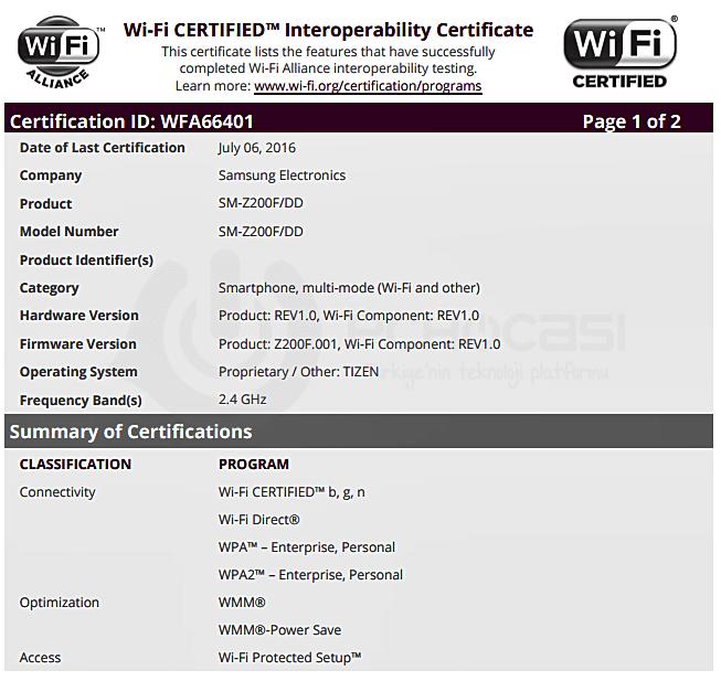 samsung-z2-wifi