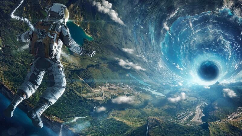 uzay-yolculugu
