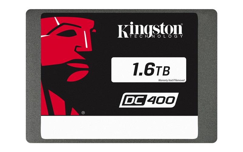 Kingston-SSD-DC400-3