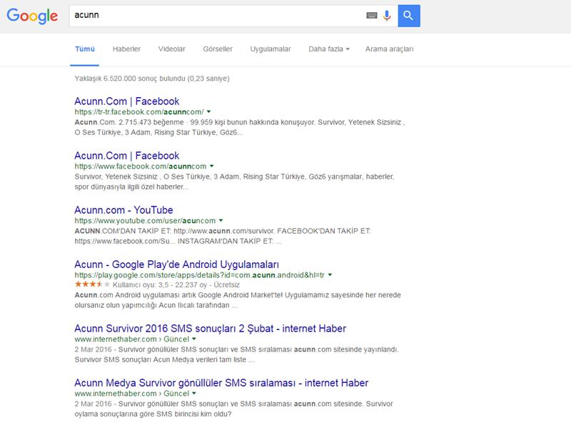 acunn-google-ban