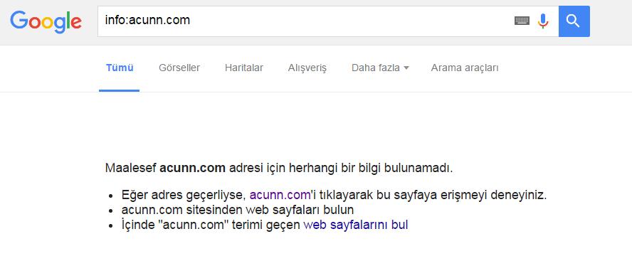 acunn-google-spam