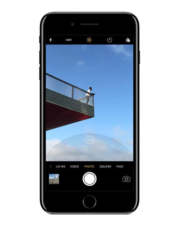 apple-iphone7plus