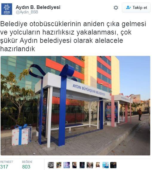 hazirliksiz-yakalanmam-aydin-belediyesi