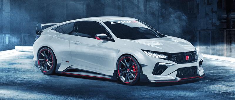 2017 Honda Civic Sedan'ın Çıkış Tarihi ve Satış Fiyatı Belli ...