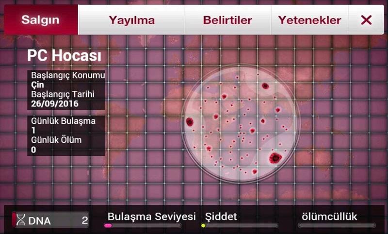 plague-inc-oynanis-2