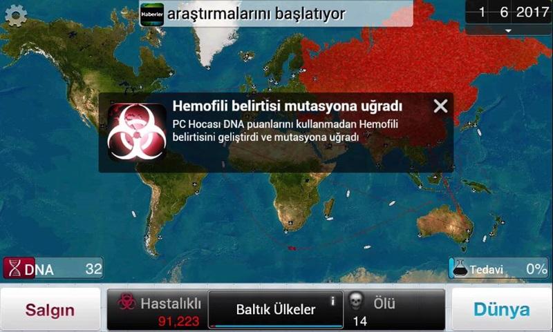 plague-inc-oynanis-6