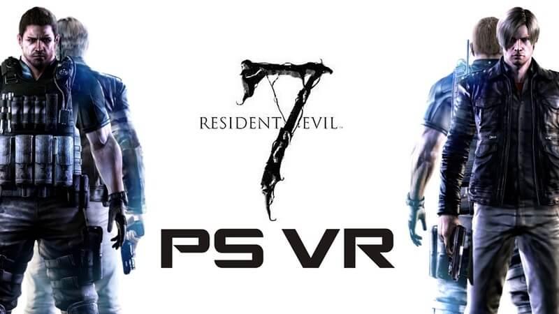Regarder Resident Evil: Vendetta en Streaming Gratuit
