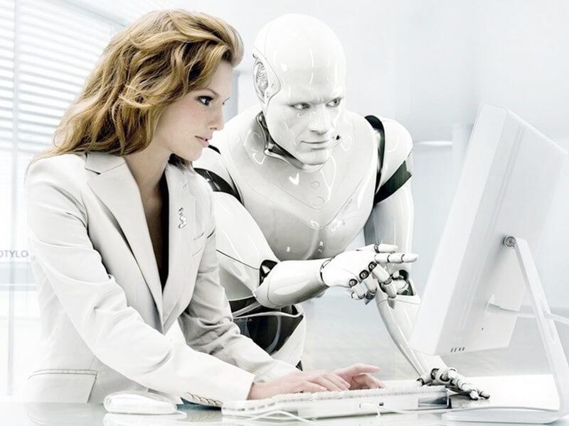 robot-insan-2