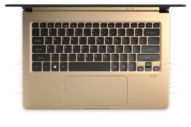 swift-7-klavye