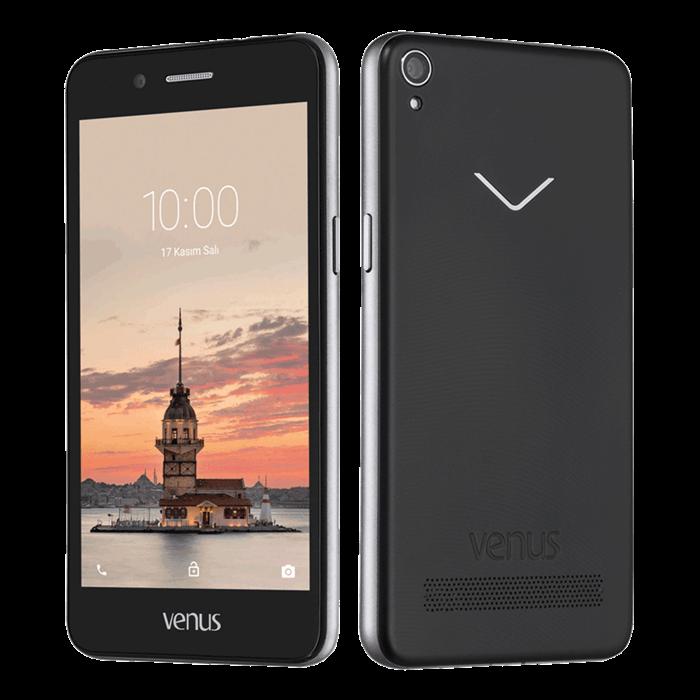 vestel-venus-v3-5020