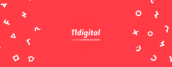 11digital-logo