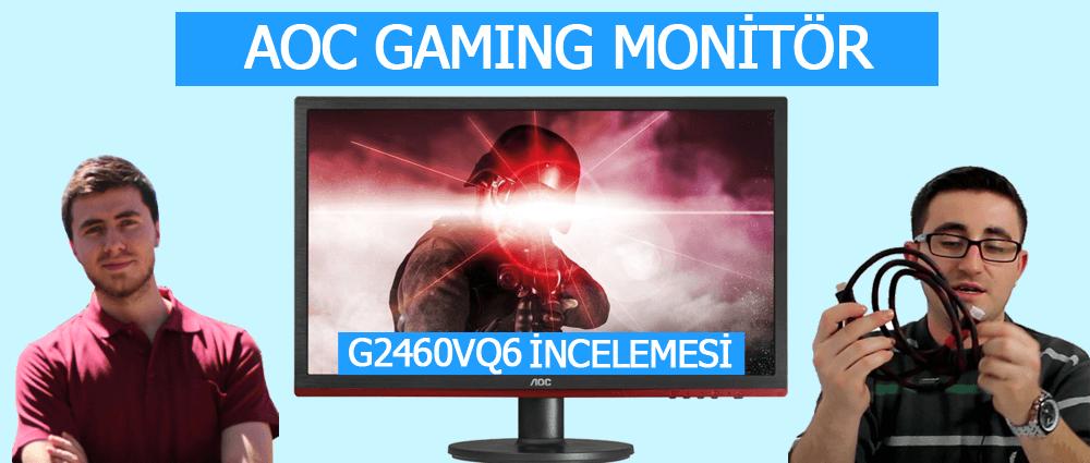 aoc-g2460vq6-monitor-006