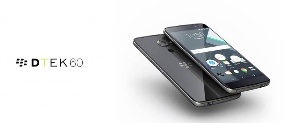 blackberry-dtek60-02