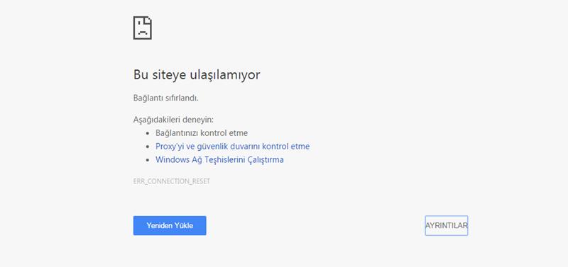 dropbox-google-drive-engel-001