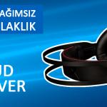 hyperx-cloud-revolver-inceleme-008