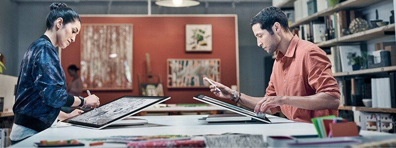 microsoft-surface-studio-4