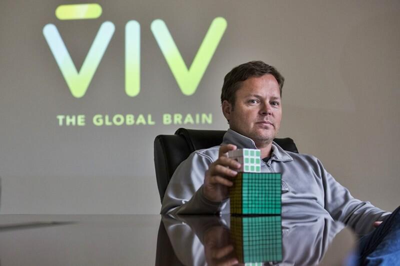 samsung-viv-labs