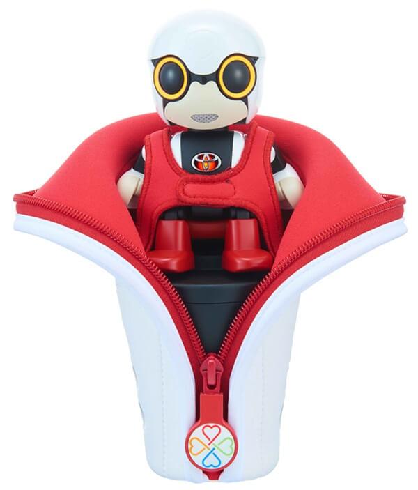toyota-kirobo-robot-003