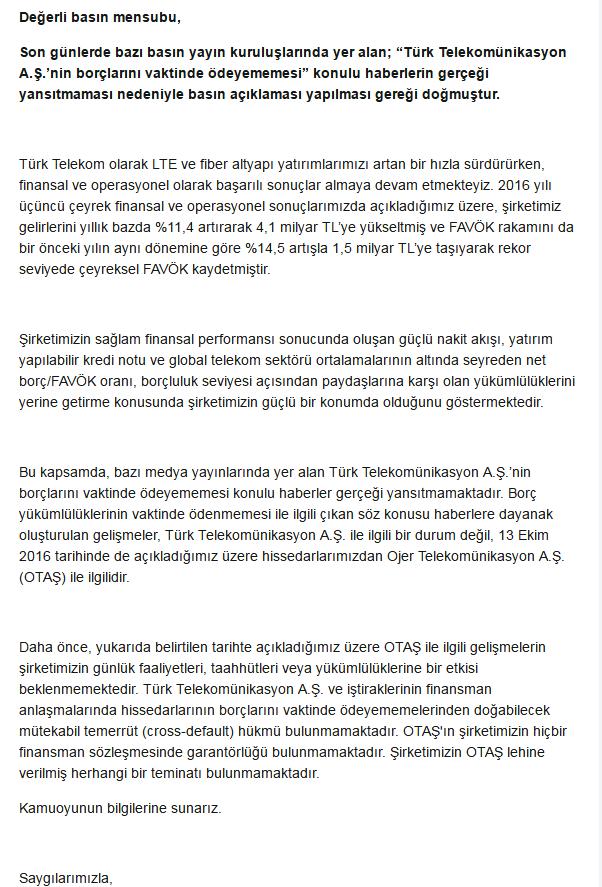 turk-telekom-basin-aciklamasi
