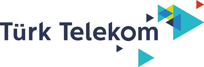 turk-telekom-vektorel-logo