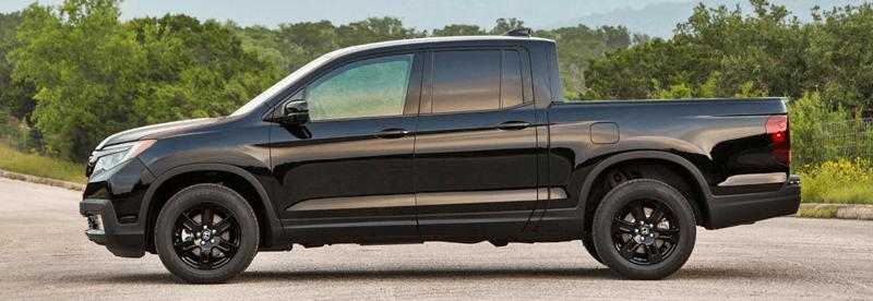 2018-honda-ridgeline-pickup-008