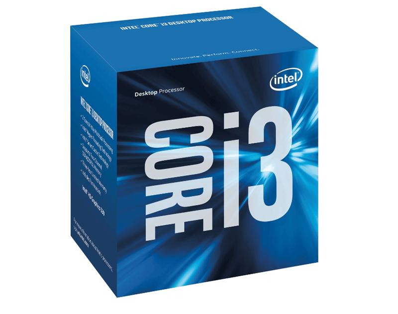 intel-i3-6100-skylake