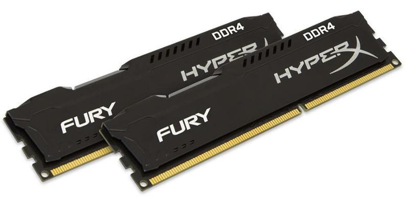 kingston-hyperx-fury-8-gb-2133-mhz