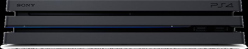playstation-4-pro-4k-002