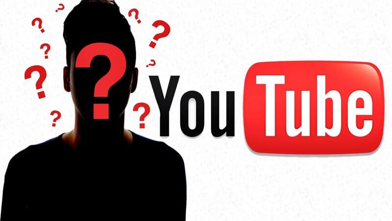 youtube-moderatorluk-sistemi