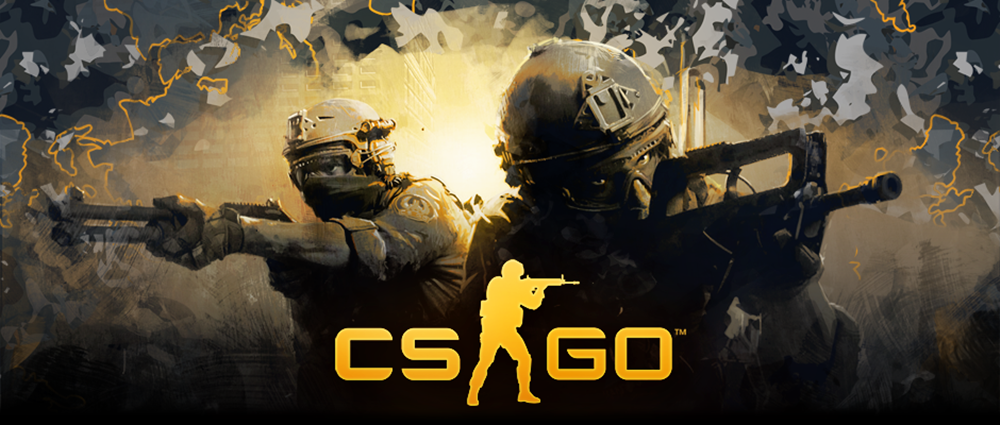 Cs:GO E-Sporcu Ayarları