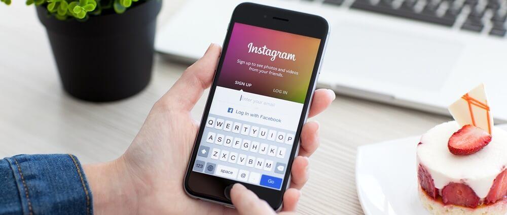 Instagram'ın Yeni Özelliği Hiç Hoşunuza Gitmeyecek
