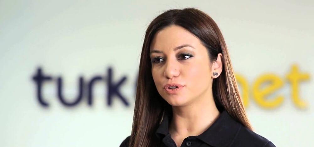 TurkNet İnternet Deneyimimiz ve Sorunlar
