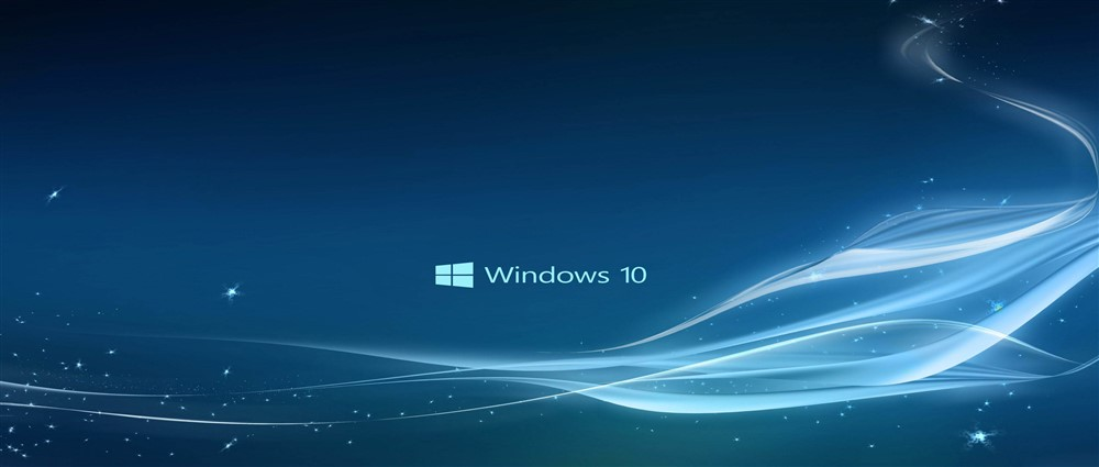 Windows 10 Çok Kullanılanları Kaldırmak