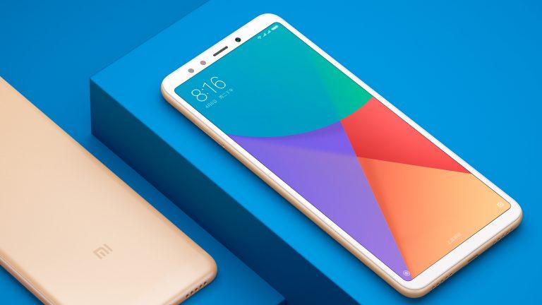 Xiaomi'nin Yeni Redmi Cihazı