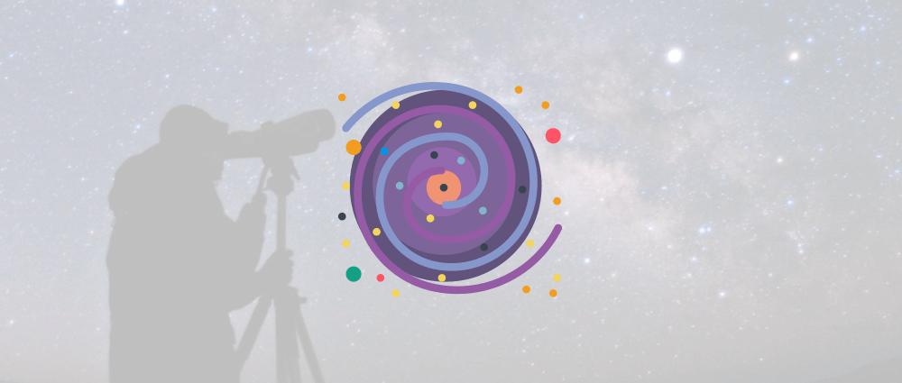 Astronomi Ve Uzay Bilimcileri Nerede Çalışır