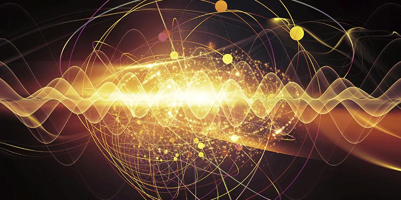 Astronomide Fizikten Nasıl Yararlanılır
