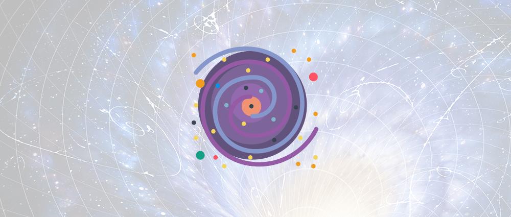 Modern Astronomide Cebir Nasıl Kullanılır