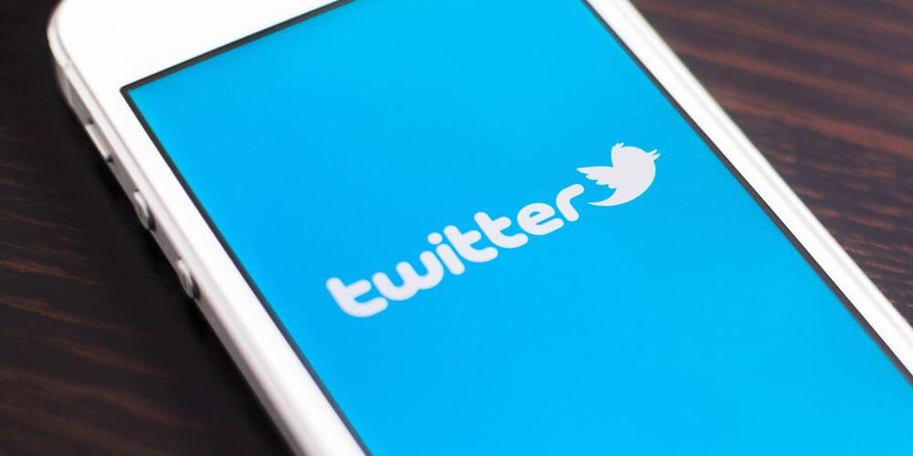 Twitter Kullanıcıları Birbirleri İle Satranç Oynamaya Başladı
